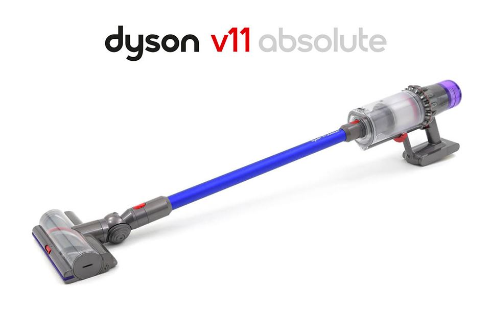 https://www.lermont.co.il/Uploads/ראשי/dyson.jpg