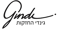 https://www.lermont.co.il/Uploads/ראשי/gindi.jpg